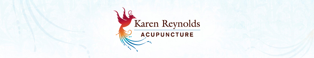 Karen Reynolds Acupuncture