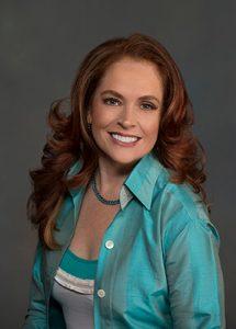About Acupuncturist Karen Reynolds