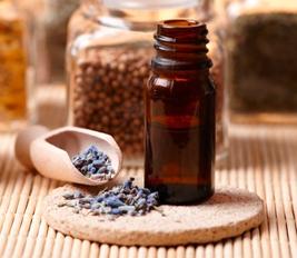 Karen Reynolds Acupuncture Services