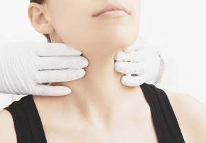thyroid issues fertility acupuncture