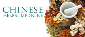 Chines herbs for fertility/KReynoldsAcupuncture.com