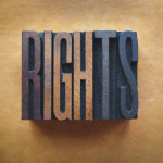 Car Accidents, Acupuncture & Your Rights~6 Myths U Need 2 Know