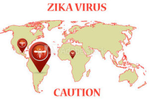 Tactics 4 Safe Pregnancy & Zika Virus