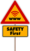Wifi Safety First