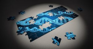 Elevated levels of Antinuclear antibodies contributed to infertility