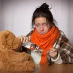Avoid the flu: here's what to do!
