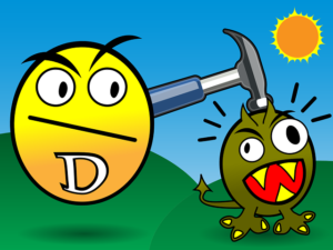 Vitamin D is necessary for preventing cell overgrowth which happens in cancer.